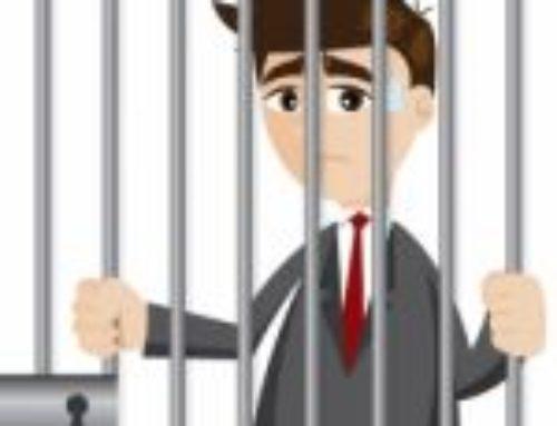 ¿Es delito que el administrador no convoque Junta General en tres años?