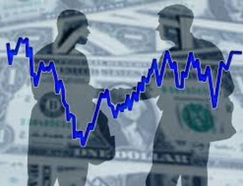 Plazo de garantía en compraventas celebradas entre empresarios