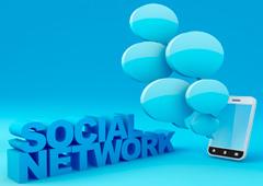 redes-sociales-azul