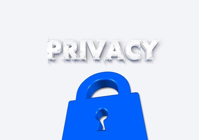 Deber de información al paciente menor de edad y su consentimiento a efectos de la normativa...