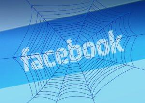 Facebook investigada por racismo