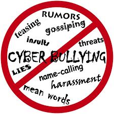 Menores ciberacosadores: el caso del profesor hostigado