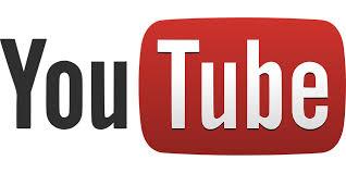 Como ser YouTuber y no morir en el intento