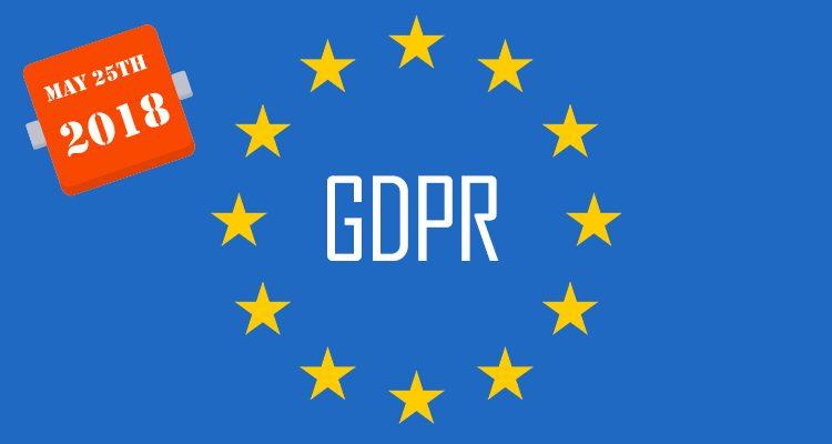 Comunicaciones comerciales a raíz del RGPD