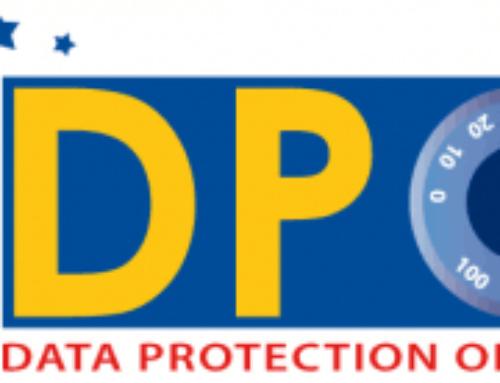 Delegado de Protección de Datos y Compliance Officer