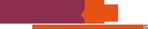 Abogado Digital en Sevilla Logo