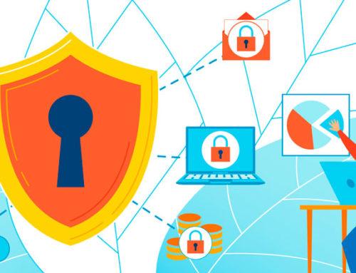 ¿Necesito hacer una evaluación de impacto en protección de datos?