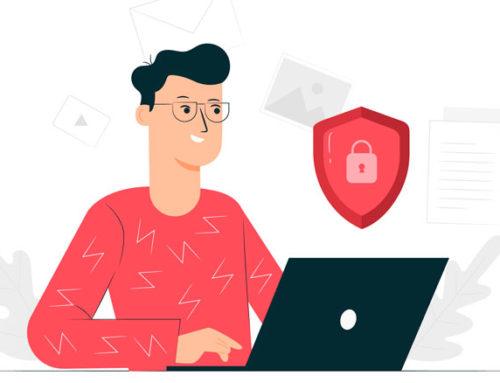 Delegado de Protección de Datos ¿Qué es?