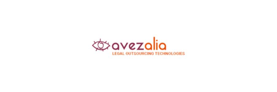 logo Avezalia