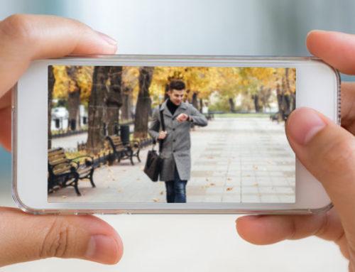 ¿Por qué no debes subir fotos de terceros en Redes sociales?